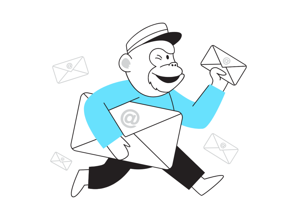 What is Mailchimip and why should you use it?