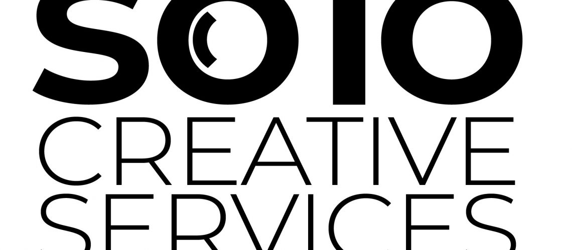 Solo Create Services Logo