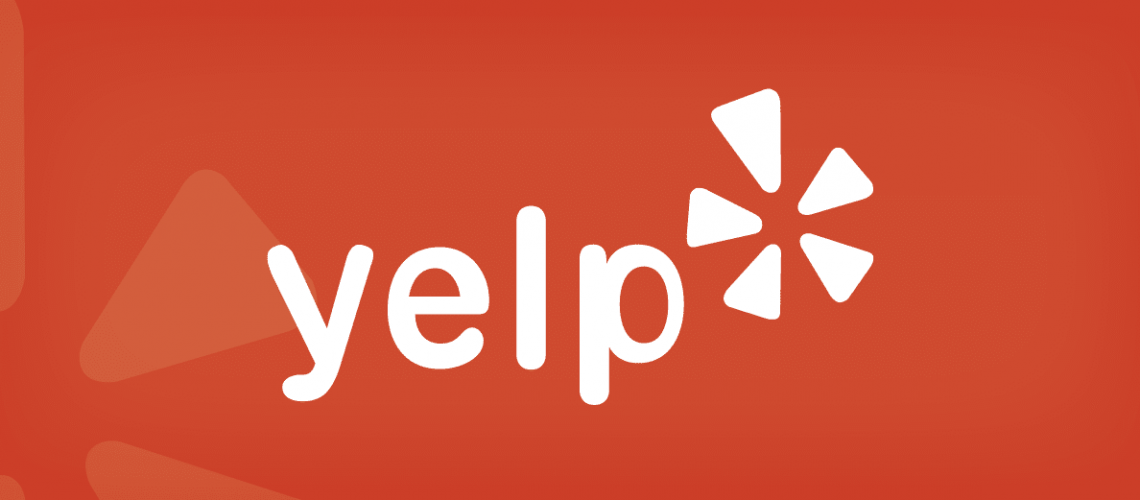 Why are so many yelp reviews hidden?